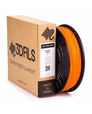 eFil TPU 60D Orange