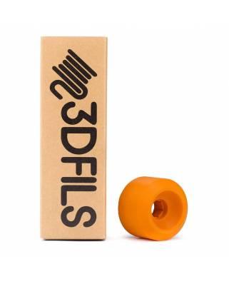 eFil TPU 60D Naranja