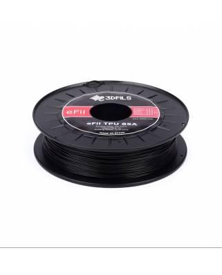 eFil TPU 85A Black