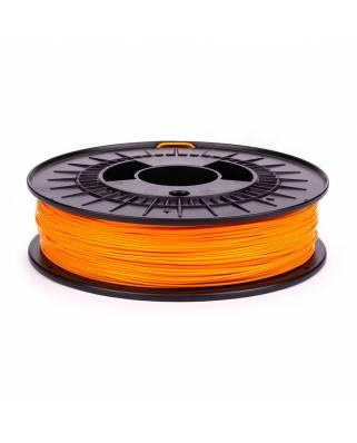 eFil TPU 85A Naranja