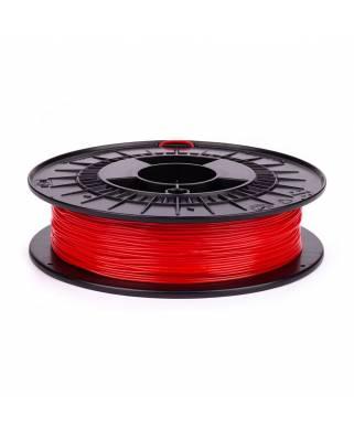 eFil TPU 85A Rojo