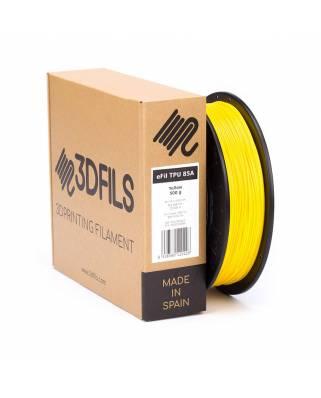 eFil TPU 85A Yellow