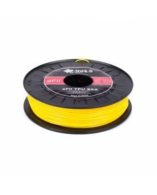 eFil TPU 85A Amarillo