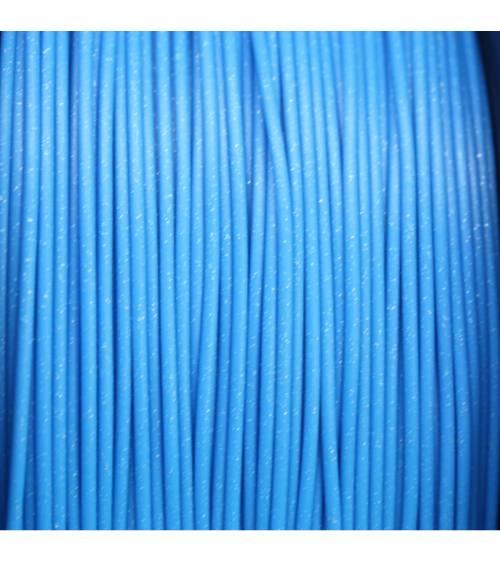 esFil PLA 850 Galactic Blue