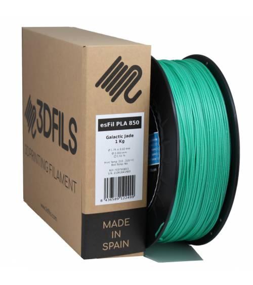 copy of esFil PLA 850 Verde...