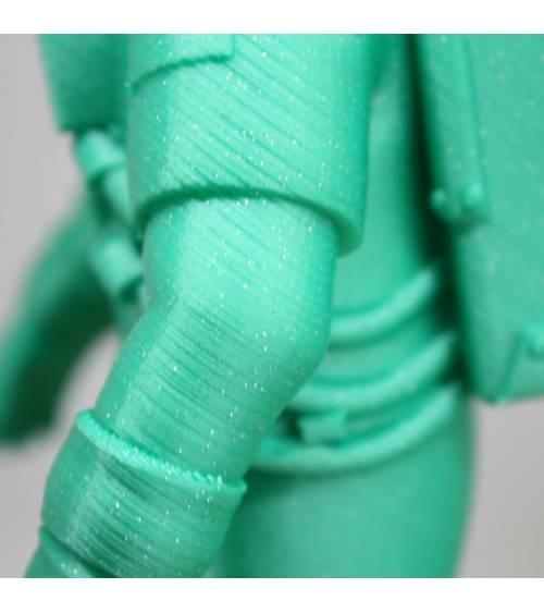 esFil PLA 850 Galactic Jade