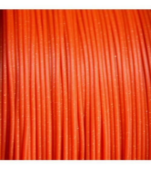 esFil PLA 850 Galactic Red