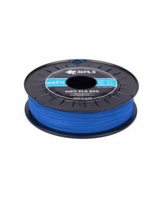 esFIL PLA 850 Electric Blue
