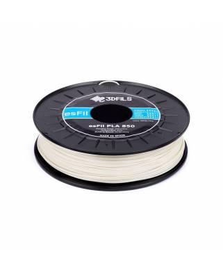 esFil PLA 3D850 Pearl