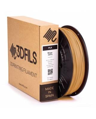 esFil PLA 3D850 Beige
