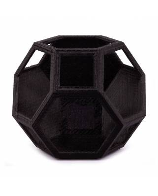 esFil PLA 850 Black