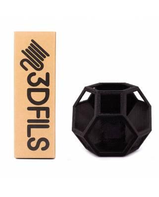 esFil PLA 3D850 Black