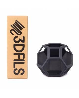 esFil PLA 3D850 Graphite