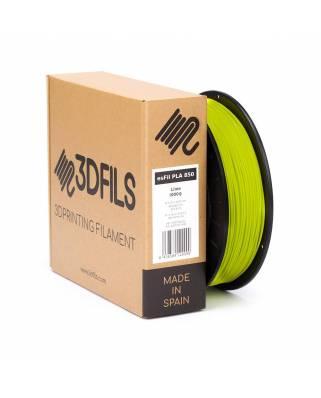 esFil PLA 3D850 Lime