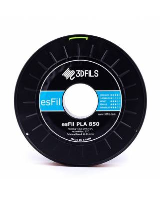 esFil PLA 850 Lima