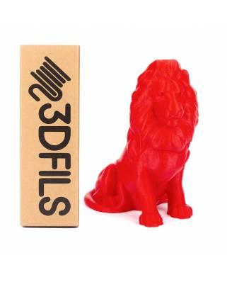 esFil PLA 3D850 Red