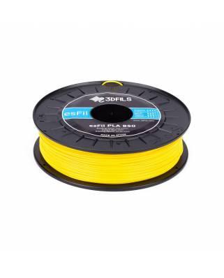 esFil PLA 850 Yellow
