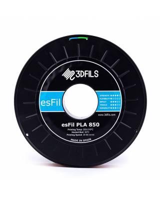 esFil PLA 850 OUTLET
