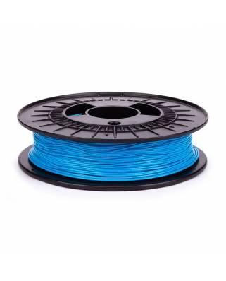 eFil TPU 60D Azul