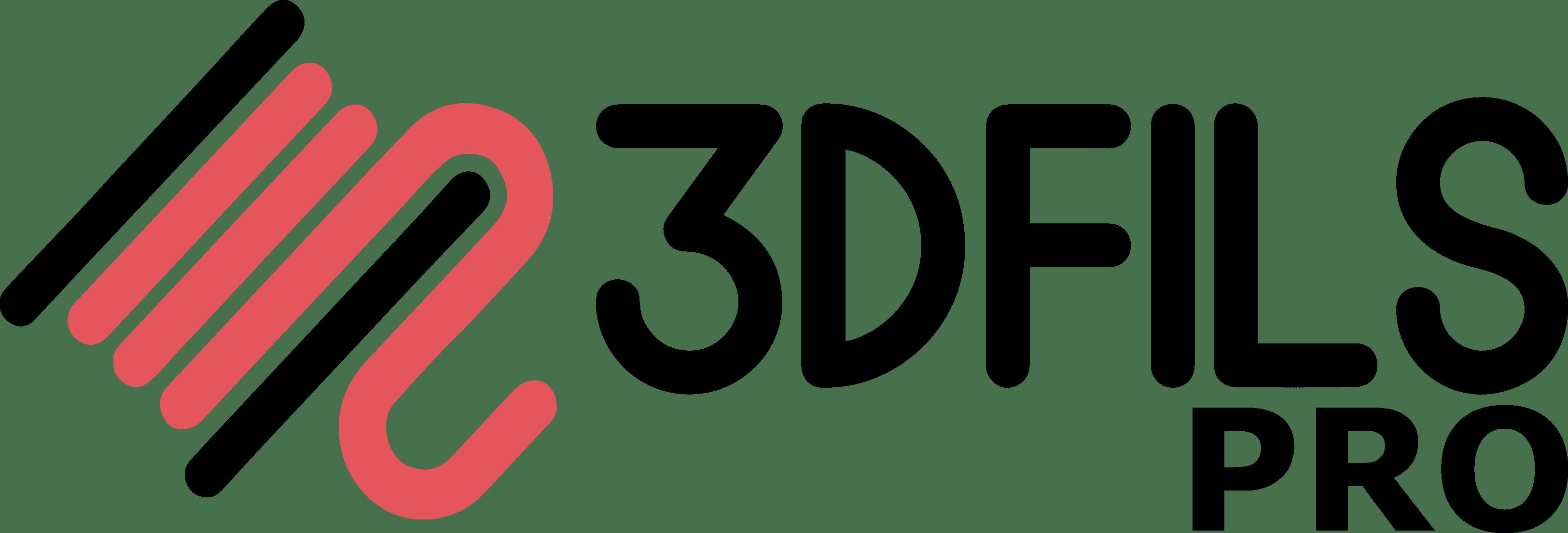 3DFILS PRO descuentos en filamento 3D por volumen