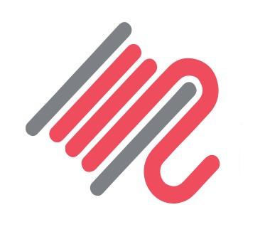 logo 3Dfils